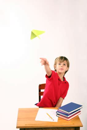 ADHD Research Papers - Academiaedu